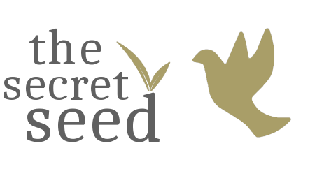 The-Secret-Seed